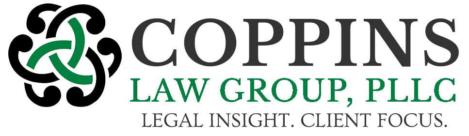 Criminal Defense & Family Law Attorney: Mount Clemens, MI | Coppins Law Group